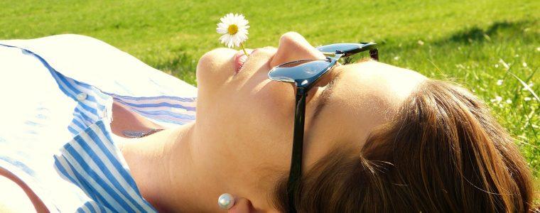 Fastenzeit – die Gelegenheit für eine digitale Auszeit